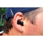 headset7