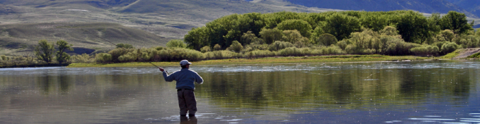 montana-fly-fishing5