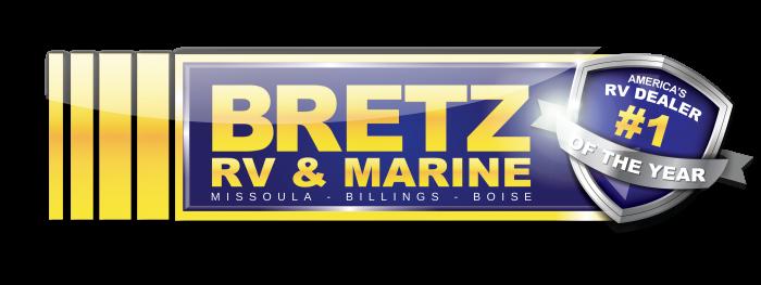 2014_Bretz_Logo_Cleanup