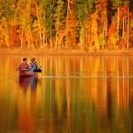 fall-fishing-couple-final-9-2