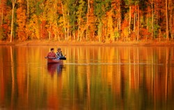 fall-fishing-couple-final-9-2