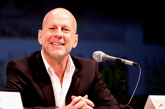 Bruce_Willis_Gage_Skidmore_Flickr