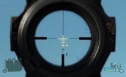 target5