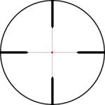 target6