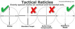 tactical - Copy