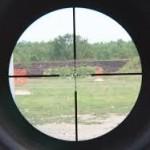 tactical5 - Copy