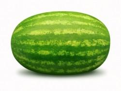 watermelon-580x437