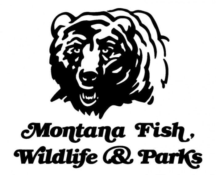 Montana_Fish_Wildlife_and_Parks_logo_-_2007