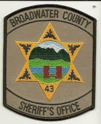 broadwater county sheriffs - 696×855