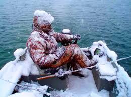 deathbyhypothermia2
