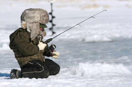 ice-fishing-kids