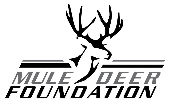 MDF Logo 2011