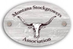 stockgrowers