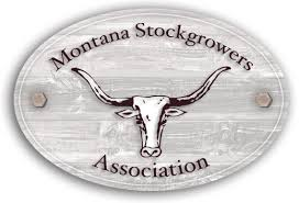 stockgrowers