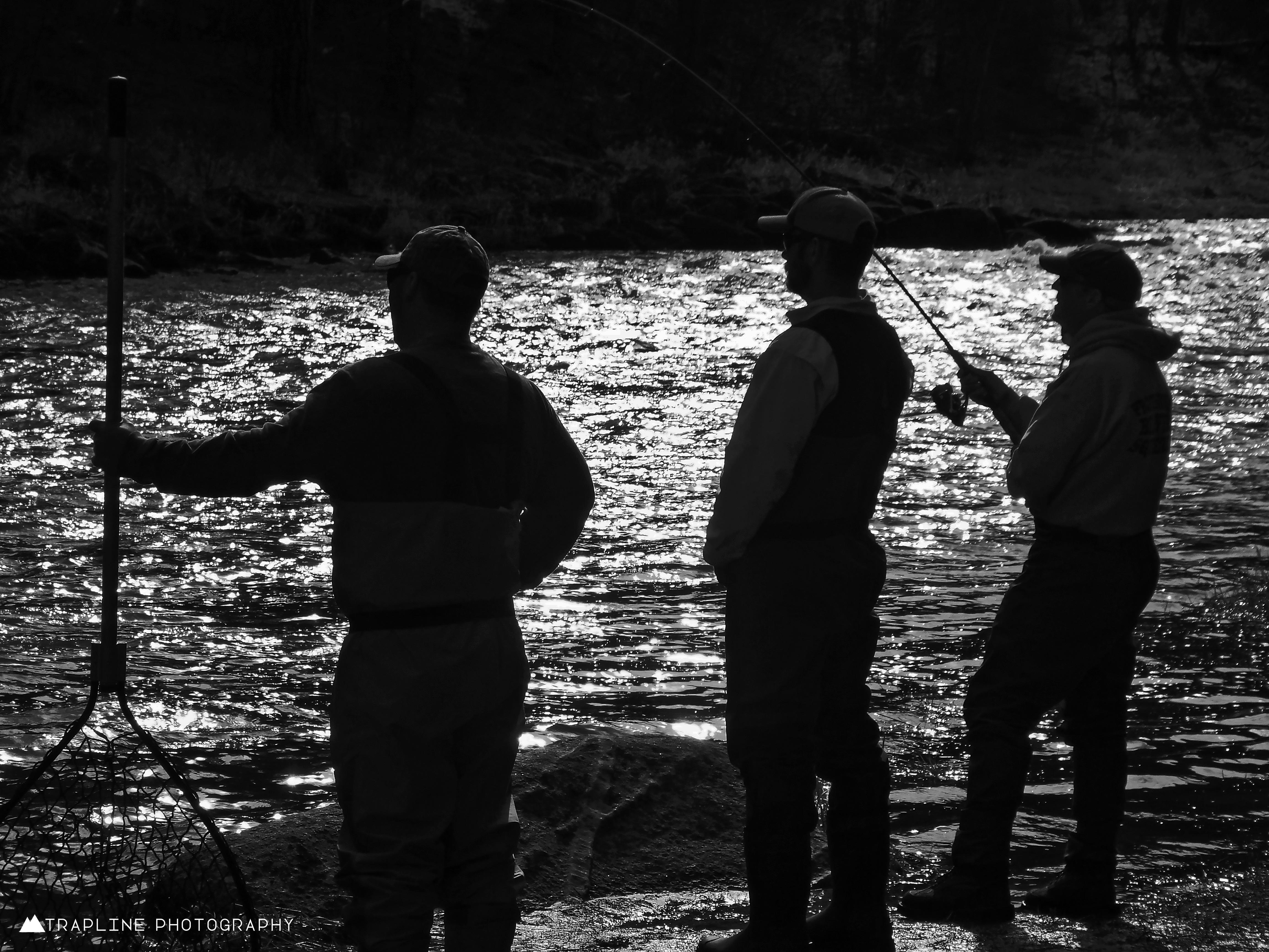fishingtheguys
