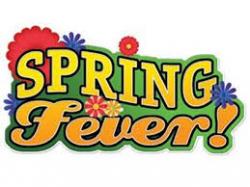springfeber