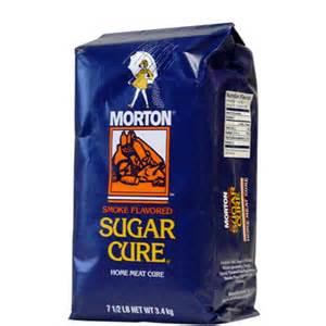 sugarcure1