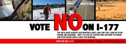 VOTE NOFBpagemta
