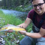 fishingperfection2