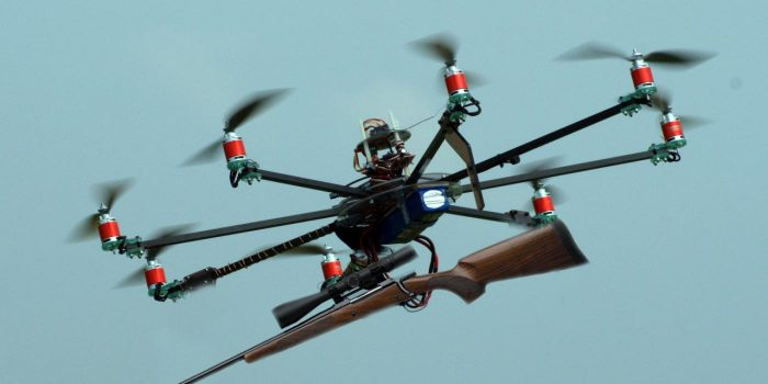 senate-approves-drone-hunting_0