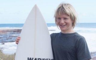 surfboarddolph