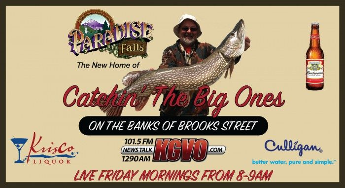 catchin-the-big-ones-021914-3-1-700x381