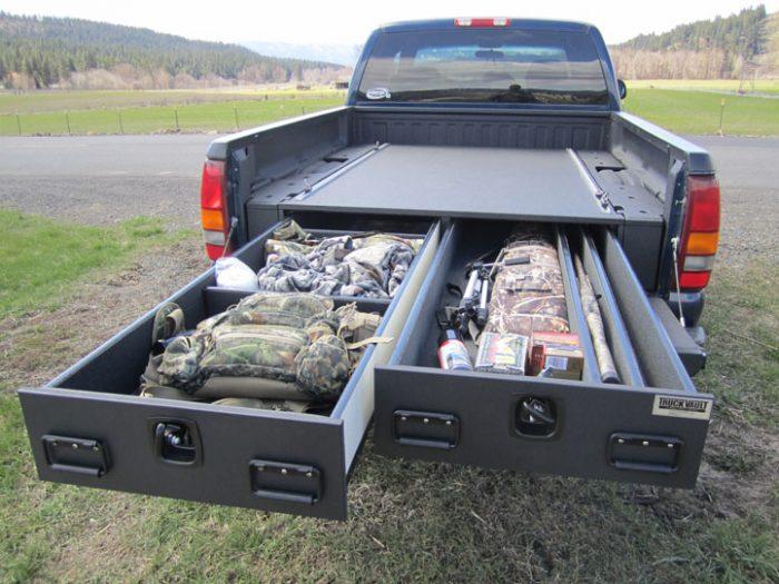 truck_vault