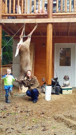 kate-and-kaden-at-cabin-with-buck