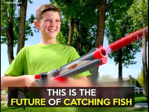Funny Fishing Montana Hunting And Fishing